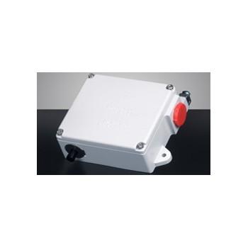 英国FFE反射式烟感探测器