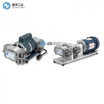 ADI隔膜泵R224-FP-MB2-M