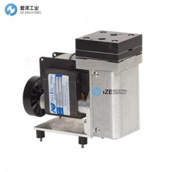 ADI隔膜泵M161-BT-GB2