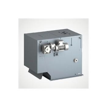 德国Interlit芯片输送机
