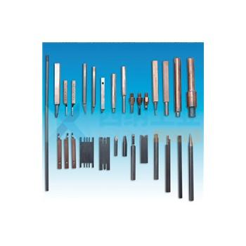 德国LINGL焊钳
