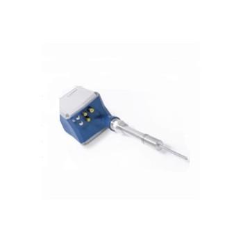 德国UWT传感器