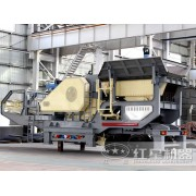 环保制砂生产线助力机制砂成为建筑用砂主流JYX76