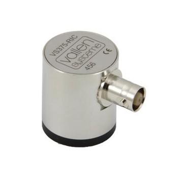 德国Vallen传感器
