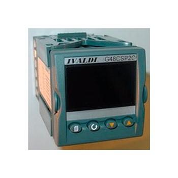 法国Ivaldi温度控制器