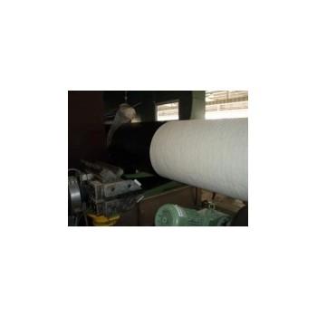 聚氨酯保温管生产设备