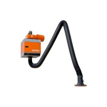 德国KEMPER焊烟净化器