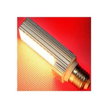 美国LEDtronics发光二极管