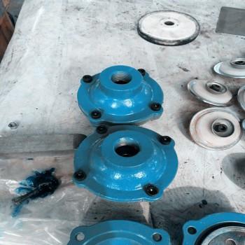2寸半ASCO电磁脉冲阀大小膜片和导柱套装价格