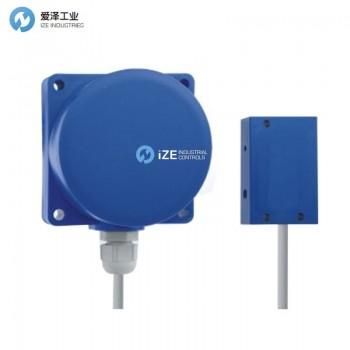 SELET传感器K01QE80PSCC4