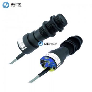 SELET传感器K23EG40DRSC