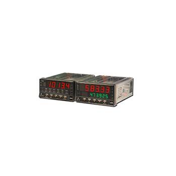 西班牙DITEL温度控制器