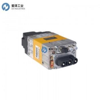 REXROTH变压器PSG6170.68AT R911171677