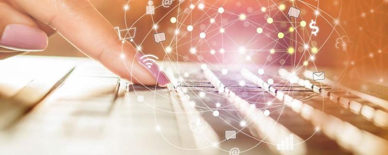 如何以及为何数字化您的供应链