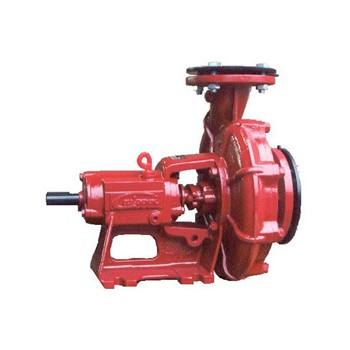 意大利CADOPPI电动泵