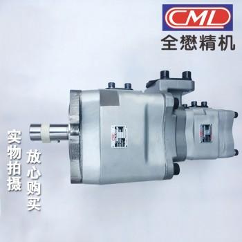 供应原装台湾CML全懋MCT-02-P节流阀