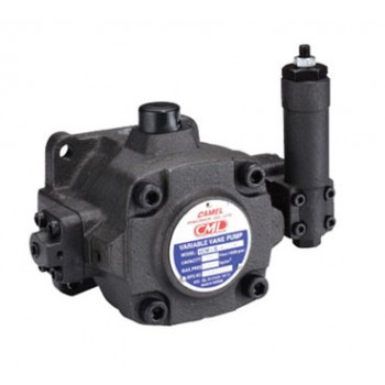 供应原装台湾CML全懋VCM-SM-CG变量叶片泵/叶片泵
