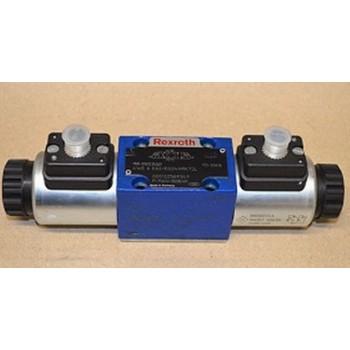 供应原装德国REXROTH力士乐DB 6 K1-4X/100-100YV先导式溢流阀