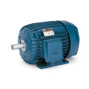 意大利ISGEV电机驱动器