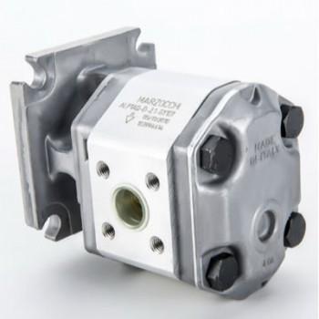 供应原装意大利MARZOCCHI马祖奇GHP2A-D-9-FG齿轮泵