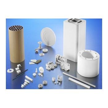 德国CeramTec电阻器瓷芯
