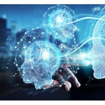 揭穿人工智能的神话与现实