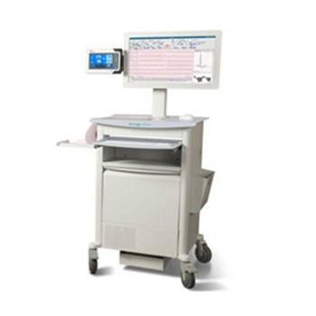 美国Mortara动态血压监测仪