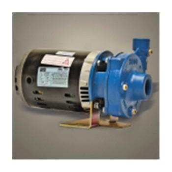 美国Scot Pump离心泵