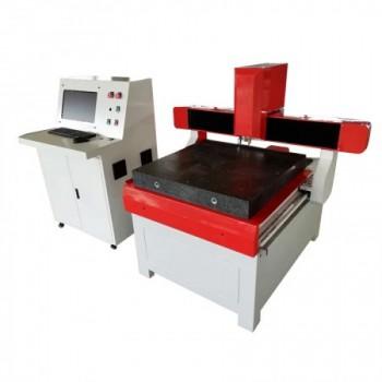 玻璃切割机,玻璃切割机生产厂家,