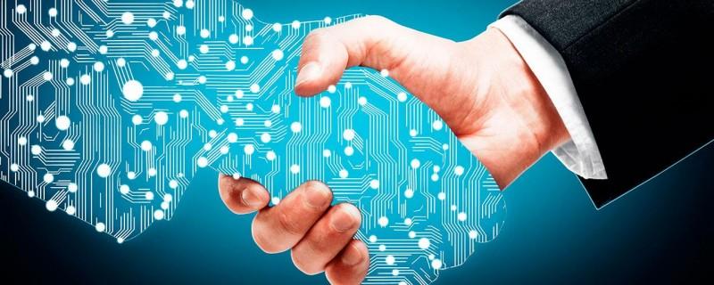 优化工业和制造业垂直领域的数字化转型过程