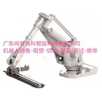 折弯机器人|ABB机器人项目改造|ABB机器人项目调试|ABB机器人选型报价|培训