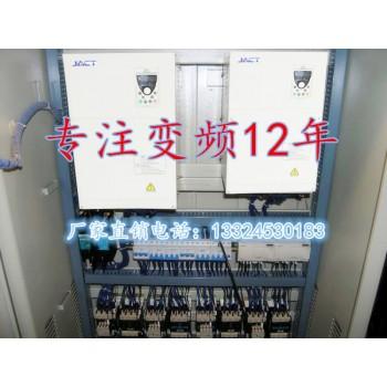西安英威腾变频器维修热线,陕西变频器售后热线