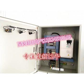 陕西ABB变频器维修电话西安ABB变频器售后热线找超日