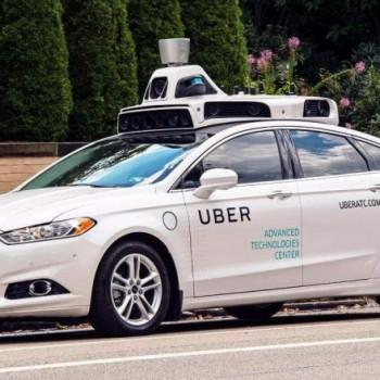 专家对马斯克的L5级别自动驾驶出租车计划表示怀疑