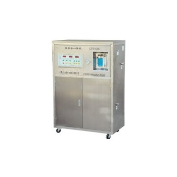 臭氧水一体机