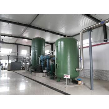 空气源管式臭氧发生器