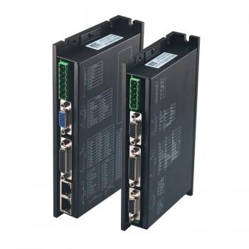 深圳泰科1KW大功率RS232通讯直流可编程伺服驱动器APS系列