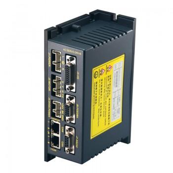 APXS系列深圳泰科精密可编程伺服驱动器交/直流供电