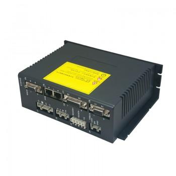 深圳泰科智能位置速度转矩控制5KW大功率交直流伺服驱动器