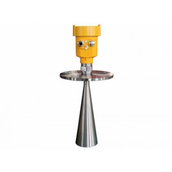 SAIPU-RD8007     调频雷达液位计