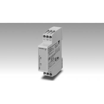 佳乐相序缺相保护继电器DPA51CM44,DPB51CM44T