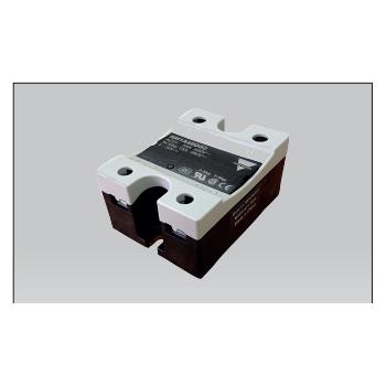 佳乐固态继电器RM1A,RS1A