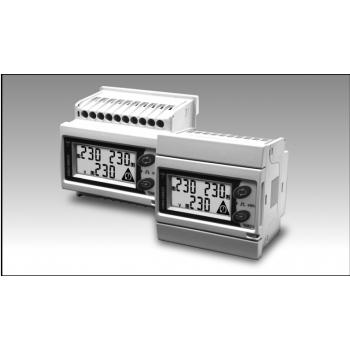 佳乐电力仪表EM2172DAV53