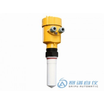乙醇储罐液位选型报价雷达液位计赛谱自动化