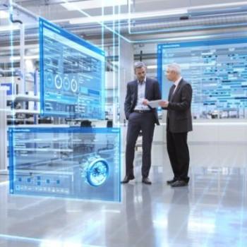 西门子宣布推出新版制造执行系统MES软件
