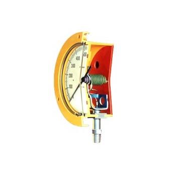 美国PERMA-CAL稳压器