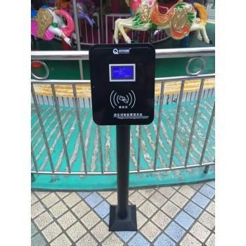 昆明游乐场通票系统,游乐园一卡通,云南游乐场收费系统