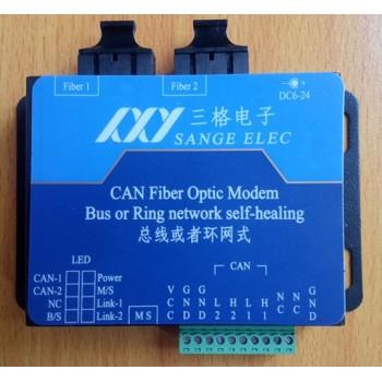 环网自愈型RS485转光纤_光猫使用方法