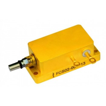 PicoLAS激光二极管驱动器