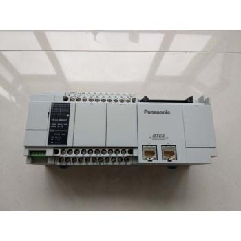 松下运动控制型PLC|AFPXHM8N30T|松下PLC山东代理